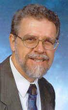 Pr. Ralph Boersema