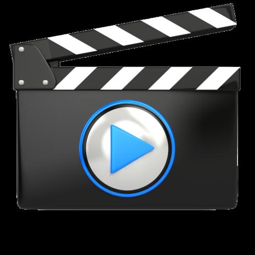 tutorialvideo