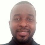 Nguinamau Mabuidy António Mbunga