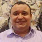 Francisco Ernani Barros Moreira