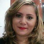 Ana Maria Cardoso de Oliveira Bezerra