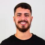 Felipe Mateus Almeida de Oliveira
