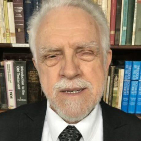 Ralph Boersema