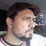 Alan Rennê Alexandrino Lima