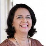 Andréa Lobato Couto