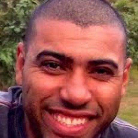 Jefferson Rodrigo de Souza