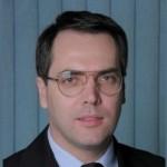 Leandro Antônio de Lima