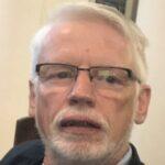 Gerhard A. Jacobi