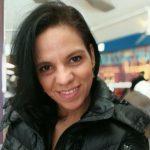 Suenia Almeida