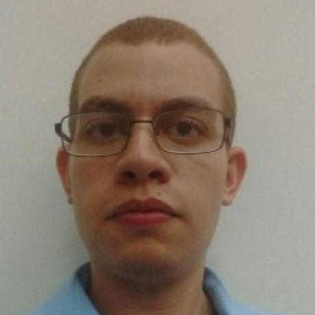 Hugo Leonardo Silva Batista