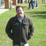 Marcio Luiz Souza Ramos