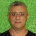 Gilberto Silva Martins