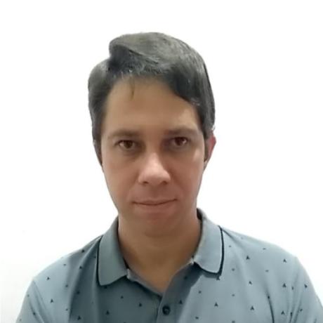 Fabiano de Oliveira Machado