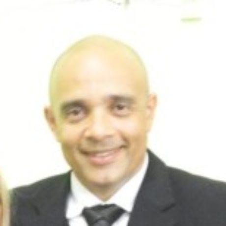Alexandre Oliveira Pereira