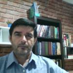 Cícero Oliveira Silva