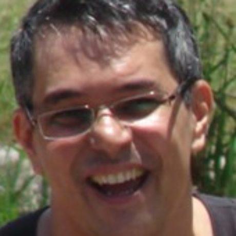 Jeferson Campos Ribeiro