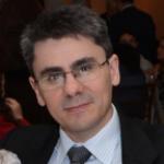 César Miranda dos Santos