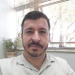 Mauro Antonio Pereira Werneburg