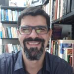 Éder Pereira Machado