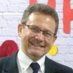 Professor Tarcizio